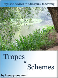 Tropes and Schemes