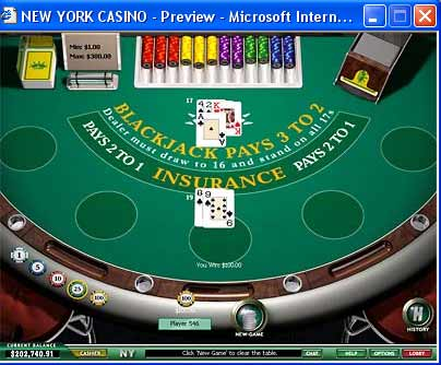 Casino new online york casino directory easily gambling links reciprocal this