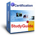 HDI Certification Exam Guide