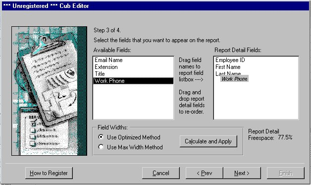 Ms Office 97 Portable Free Download