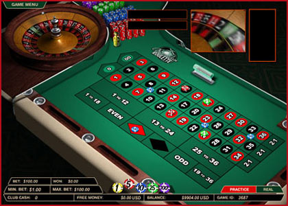 Casino free game line off gambling investgations