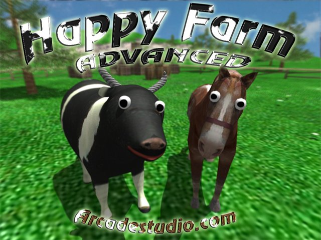 Leahs Farm Coloring Book : Trax farm free software downloads and reviews