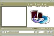 Silver Zune Video Converter + DVD to Zune Suite