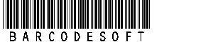 Code 39 Barcode Premium Package
