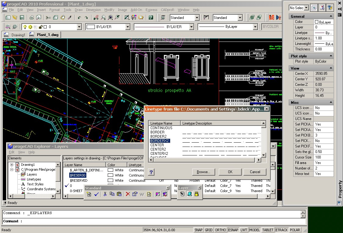 Windows 10 compatible autocad 2009 autos post Free drafting software for windows 10