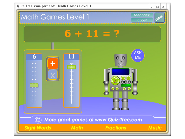 How is gambling related to math freeplay wind creek casino