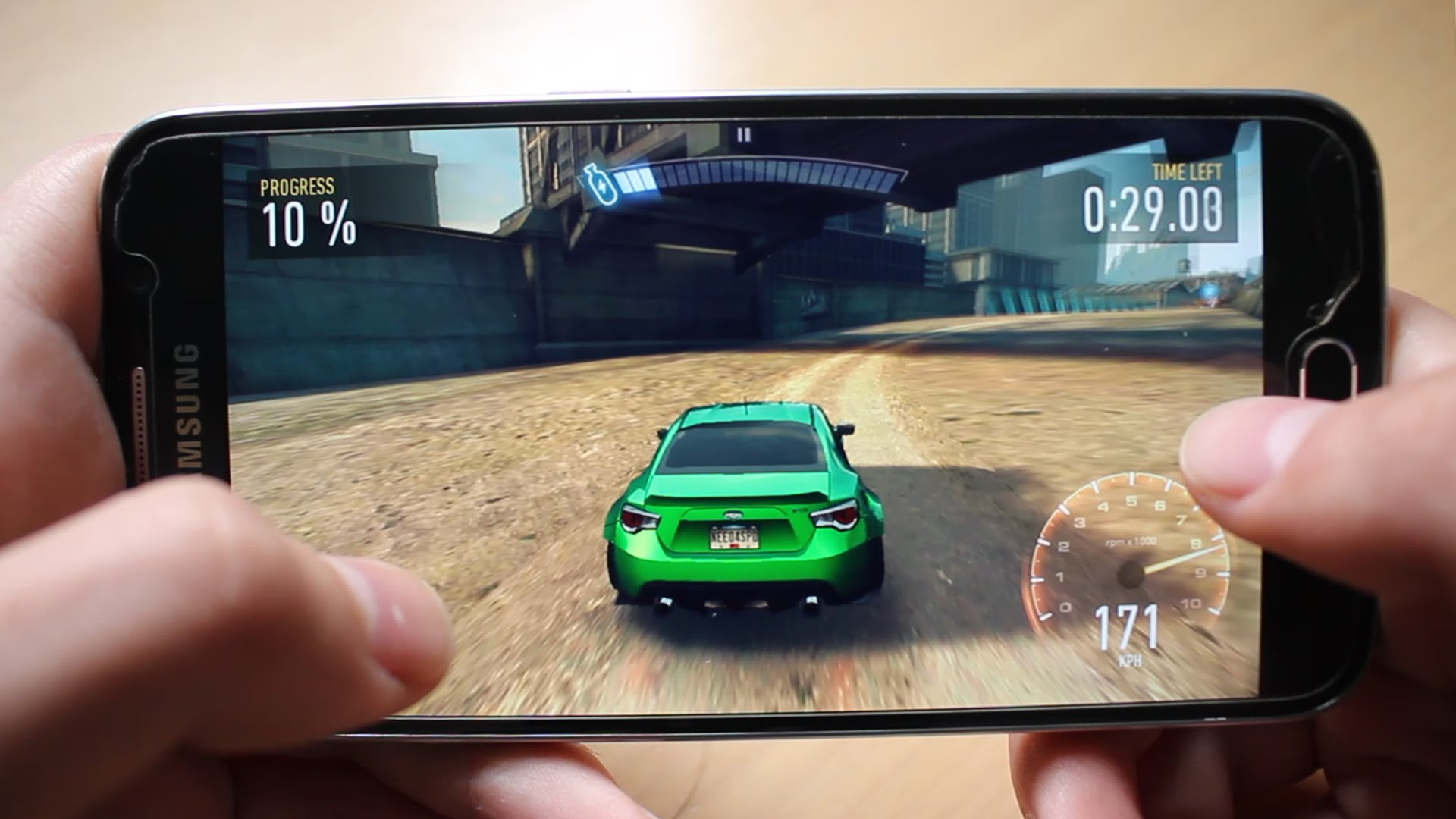 10 games for iPhone and Android you should be playing