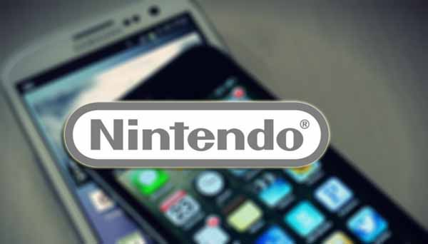 Nintendo Switch Online: Free app to launch alongside Splatoon 2:Android,iOS