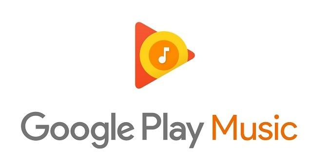 Google Play Music is Offering 4 Free Months For New Subscribers