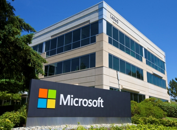Microsoft Acquires Metanautix To Dive Deeper Into Data Analytics