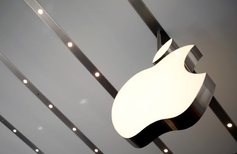 Apple Could Buy Tesla,Netflix, Walt Disney