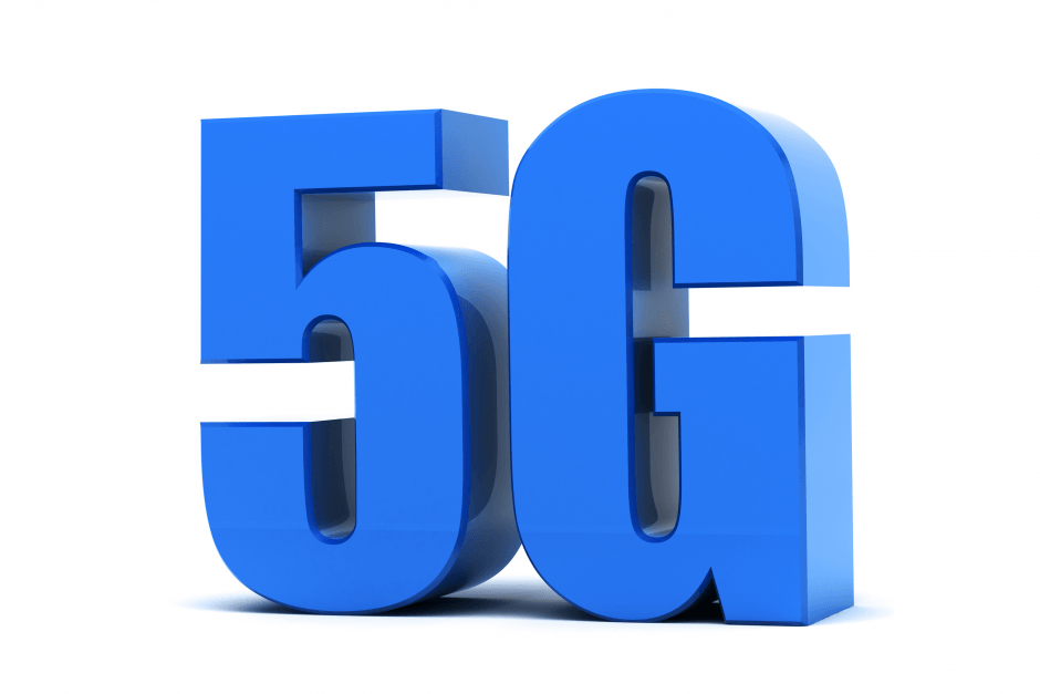 What is 5G wireless and when is it coming? Super fast data