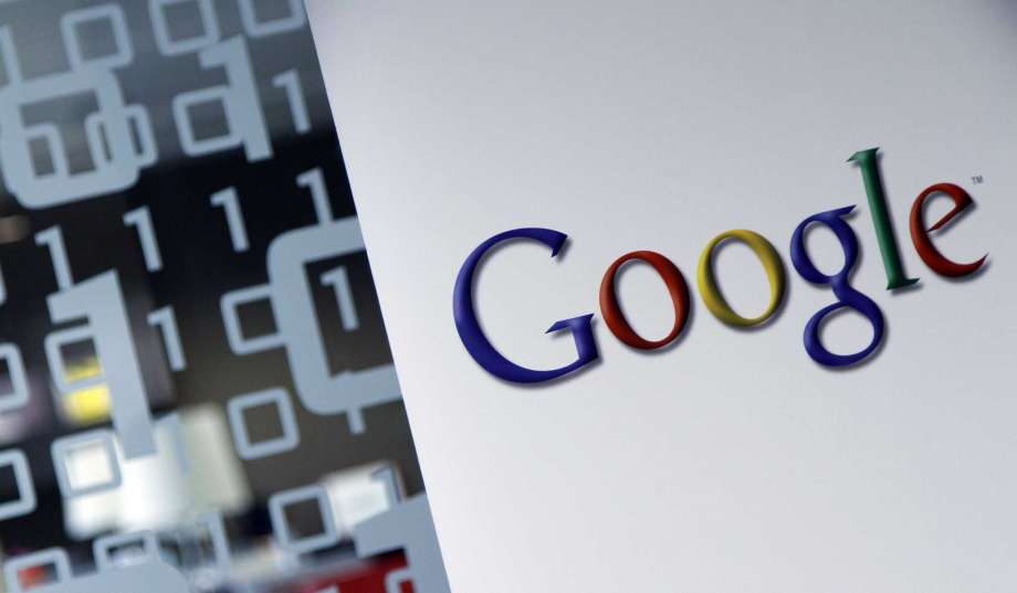 Google Hires `Quality Raters` to Flag Pages -Websites in Google Searches