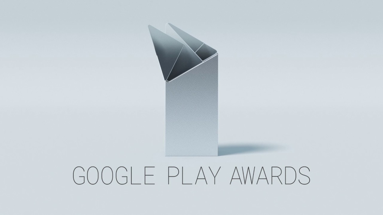 Here Are the Winners of Google Play`s Best of 2019 Awards