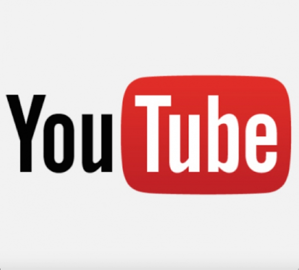 Music Labels Considering Pulling YouTube Videos