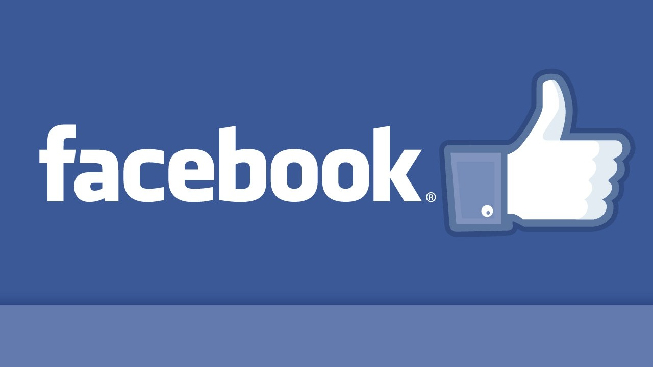 Facebook reports $4.7 bn Profit, 2.07 bn Monthly Users in Q3