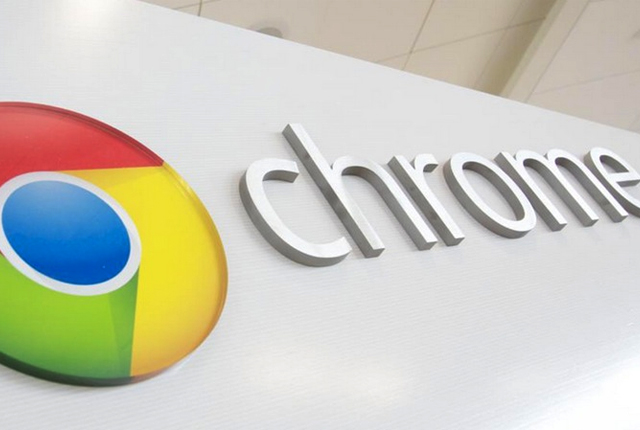 Google Chrome makes it easier to download web pages when there is no connection