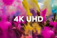 4K Ultra HD Buying Guide