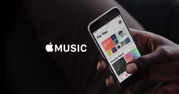 Music Apple Tipped to Bring Video to Centre Stage With new iOS 11