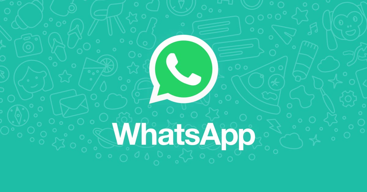 WhatsApp`s new Status feature now available across all devices