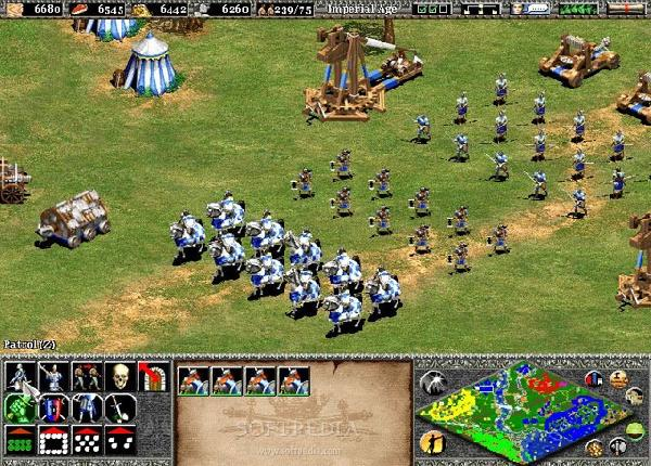 Microsoft To Bring Age Of Empires To Android
